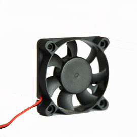 Brushless Motor Portable Ventilation Fans Low Noise With ROHS CE CCC Approval